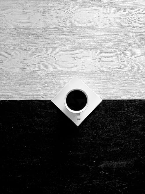 Flatlay, 喝, 垂直 的 免费素材图片