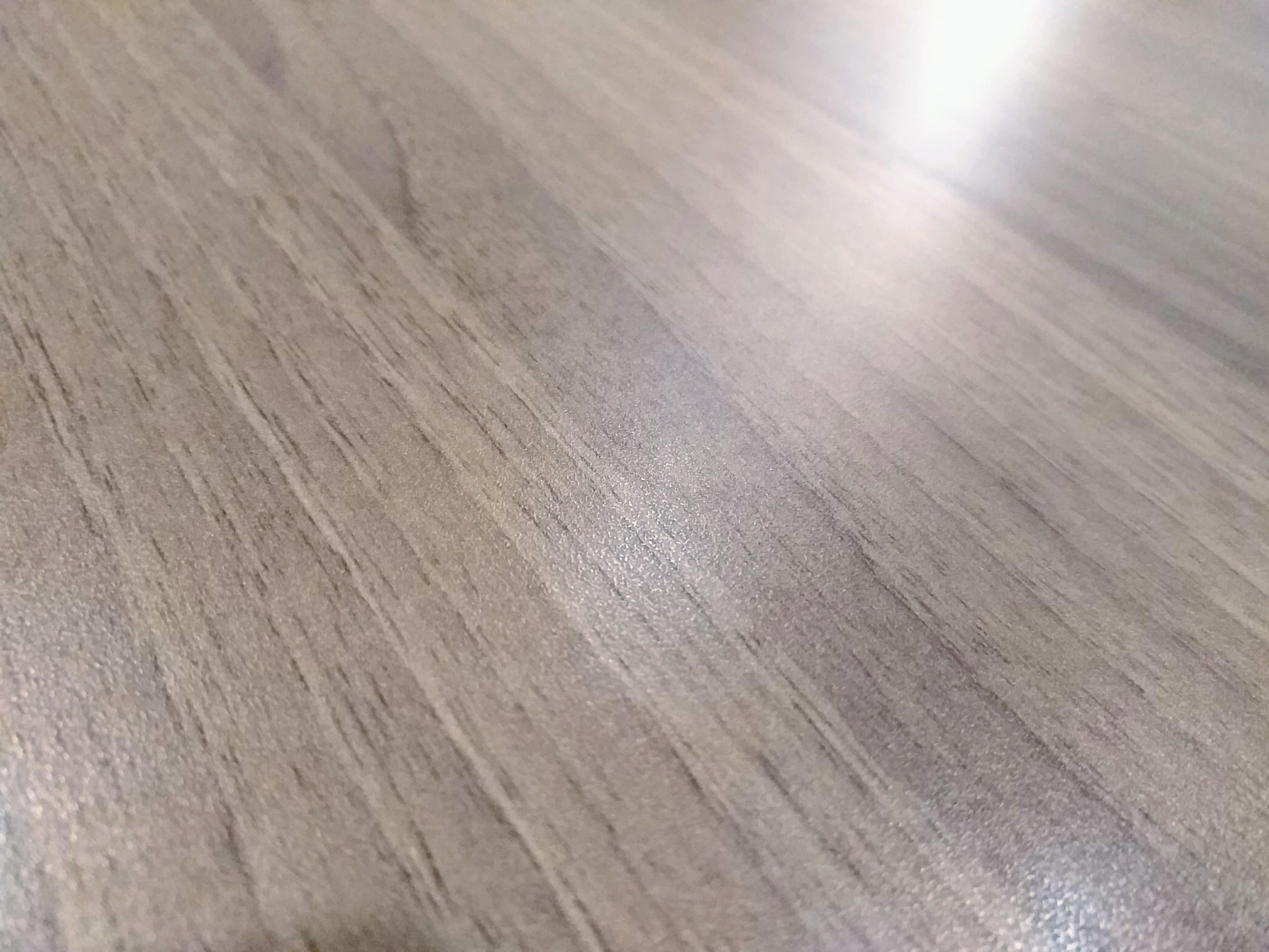 Free stock photo of floor, glare, sunlight, table