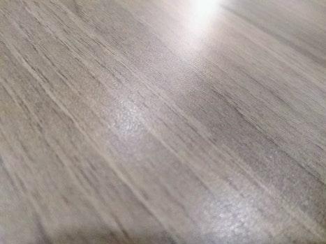 Free stock photo of table, top, wooden, floor
