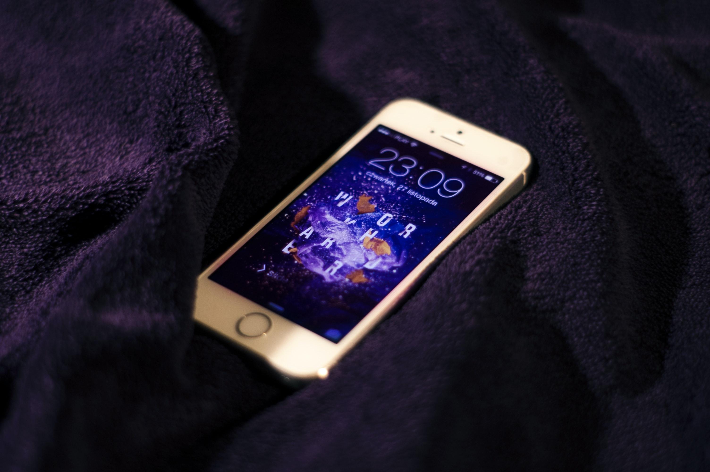Cool Wallpaper Night Iphone - iphone-wallpaper-night-86025  Pictures-363392.jpg\u0026fm\u003djpg