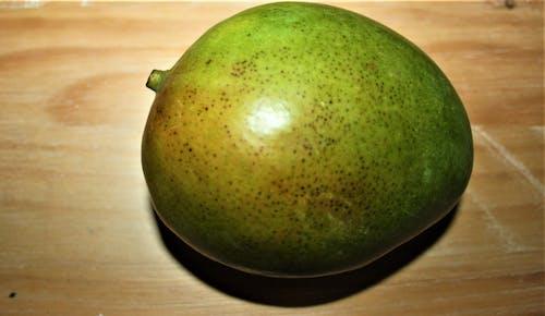 Бесплатное стоковое фото с зеленый манго, индийский манго, манго