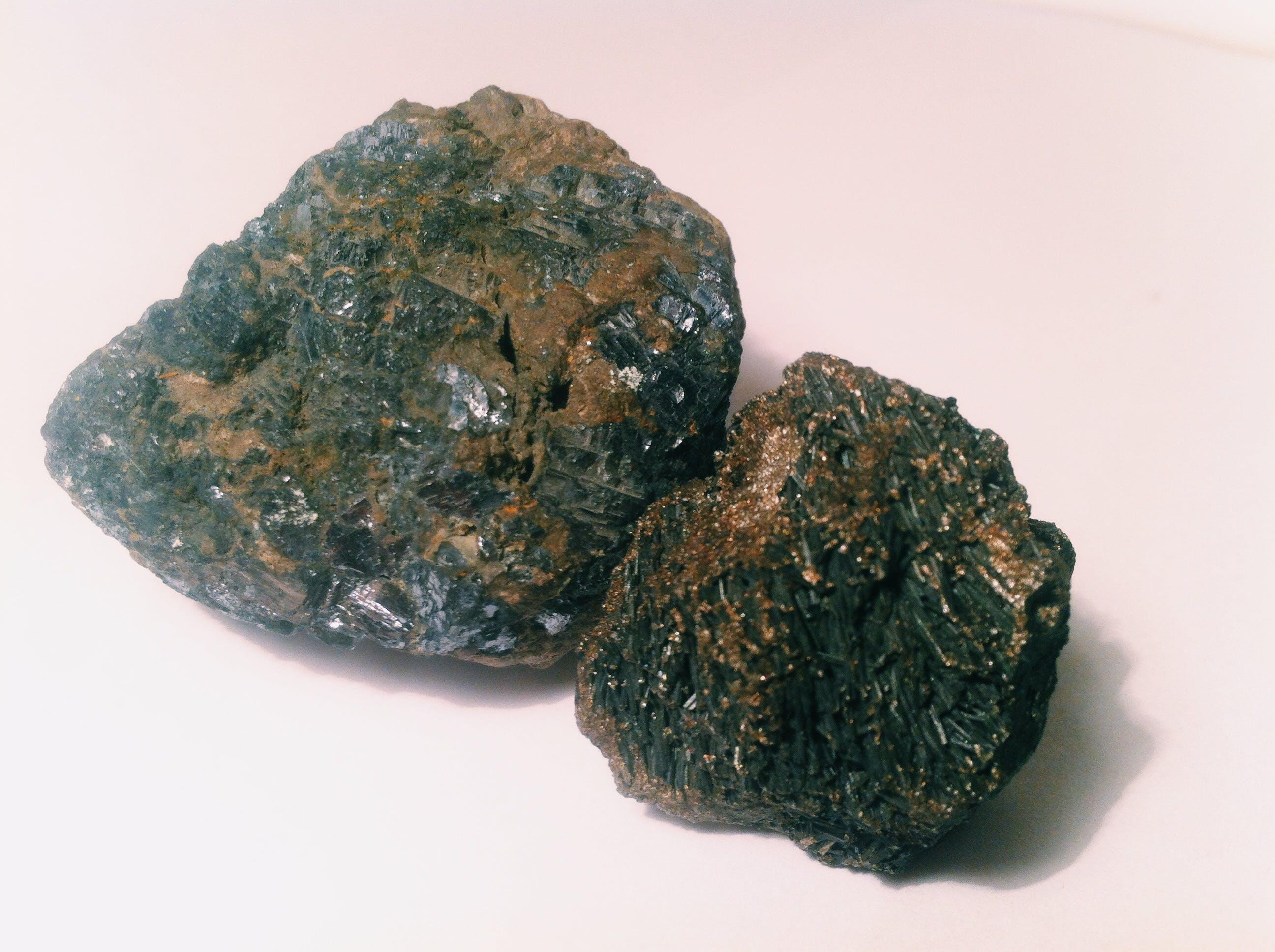 Free stock photo of metal, stone, noidea