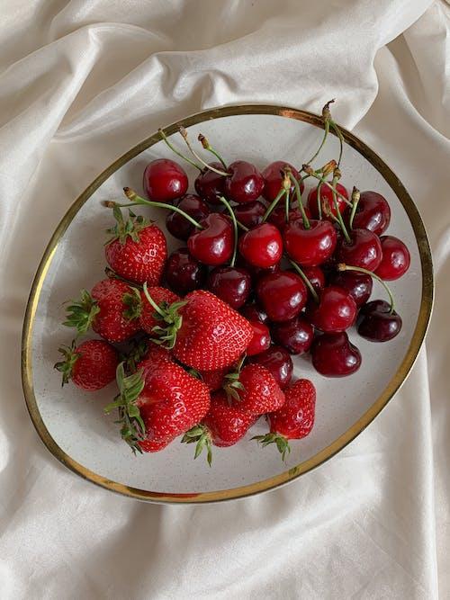 Gratis arkivbilde med delikat, frisk, frukt