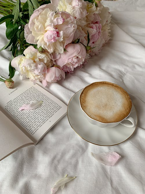 Fotos de stock gratuitas de amanecer, amor, beber