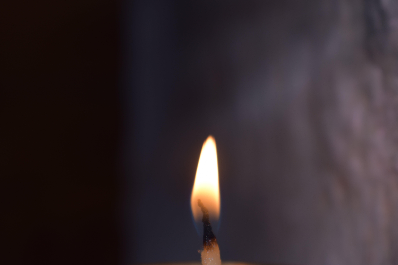Free stock photo of #blur, #fire, #foucs, #light