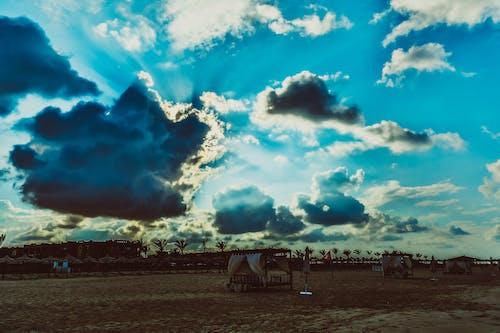 Gratis lagerfoto af eventyr, fotografi, himmel, landskab