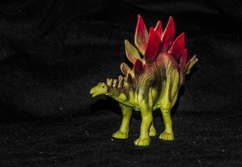 Foto profissional grátis de animal de brinquedo, brinquedo, brinquedo de plástico