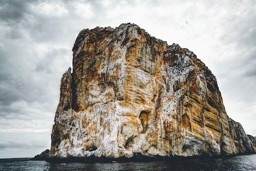 Бесплатное стоковое фото с Африка, вода, живописный, камень