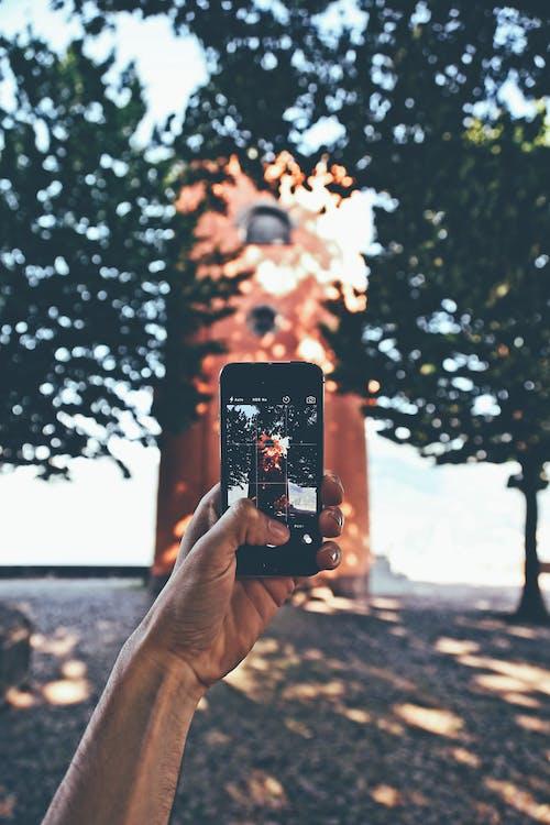 Fotobanka sbezplatnými fotkami na tému akcia, človek, deň, denné svetlo