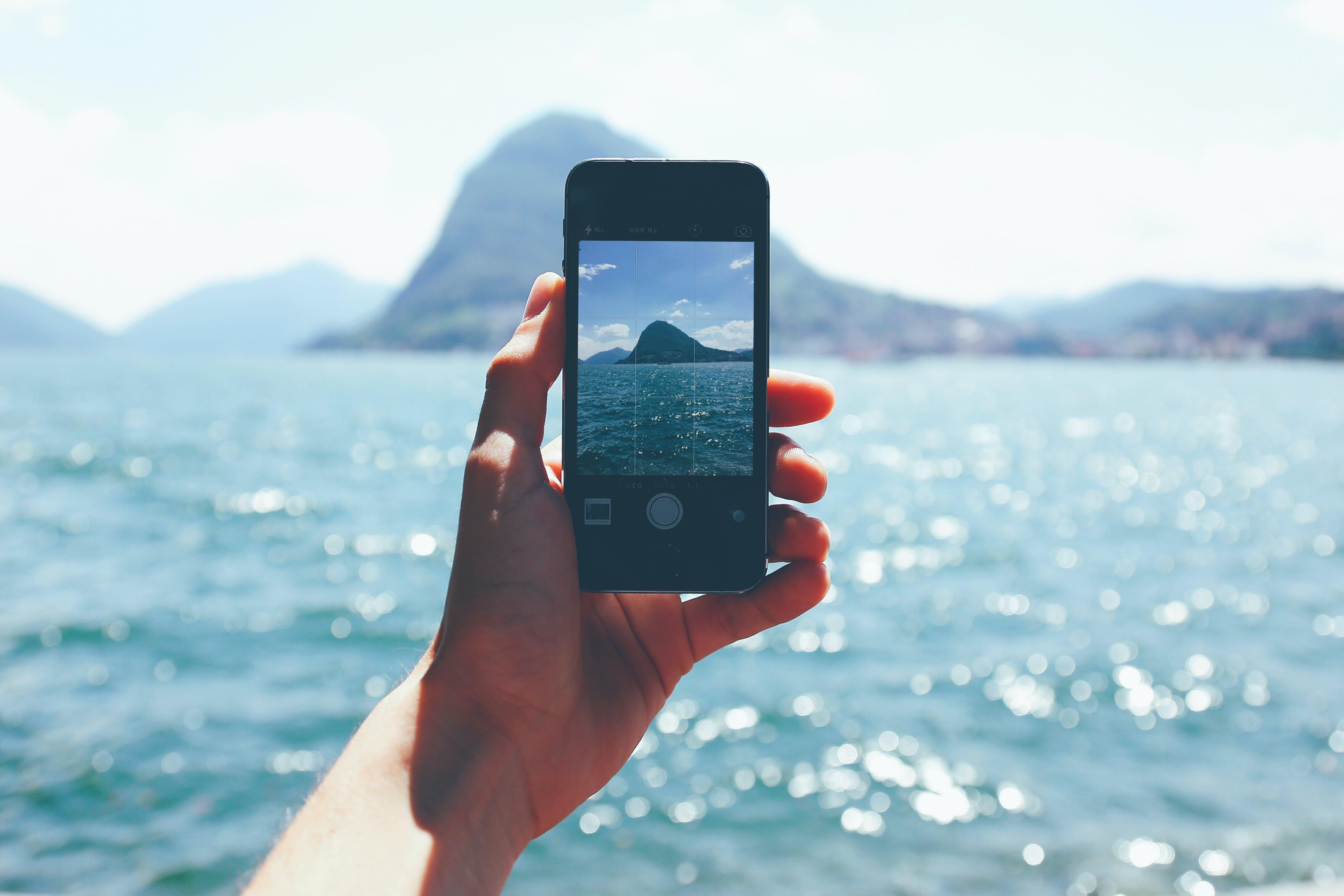 Kostenloses Stock Foto zu elektrik, entspannung, erholung, ferien