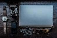 apple, camera, iphone