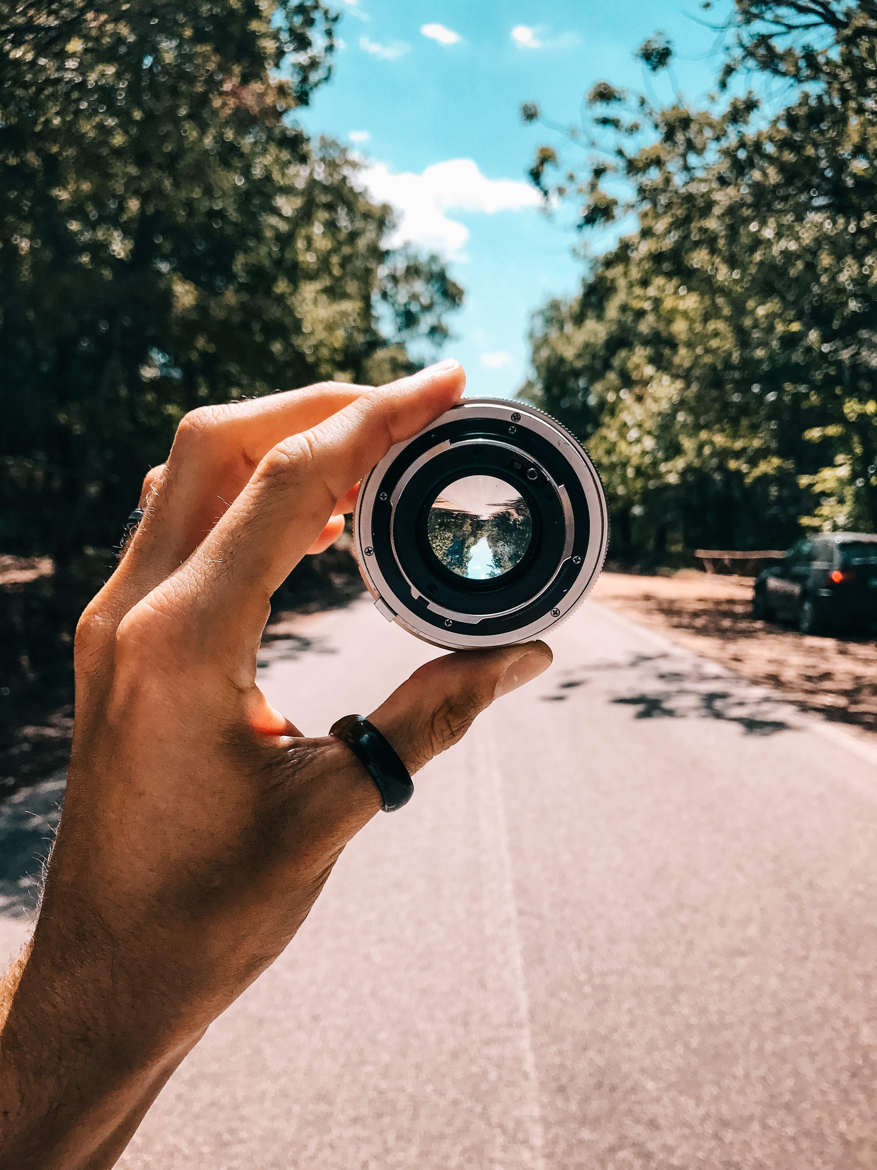 Gratis arkivbilde med asfalt, bil, dagtid, fokus