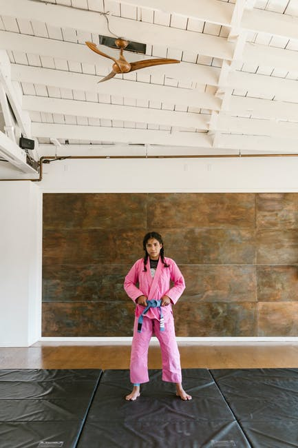 Urban Safety Solutions Explains Why Women Are Learning the Importance of Self Defense
