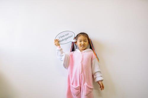 Aşk, asyalı kız, bebek odası içeren Ücretsiz stok fotoğraf