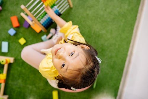 Fotobanka sbezplatnými fotkami na tému ázijské dievča, dieťa, dievča