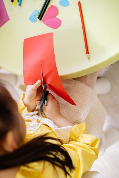 享受, 休閒, 兒童 的 免費圖庫相片