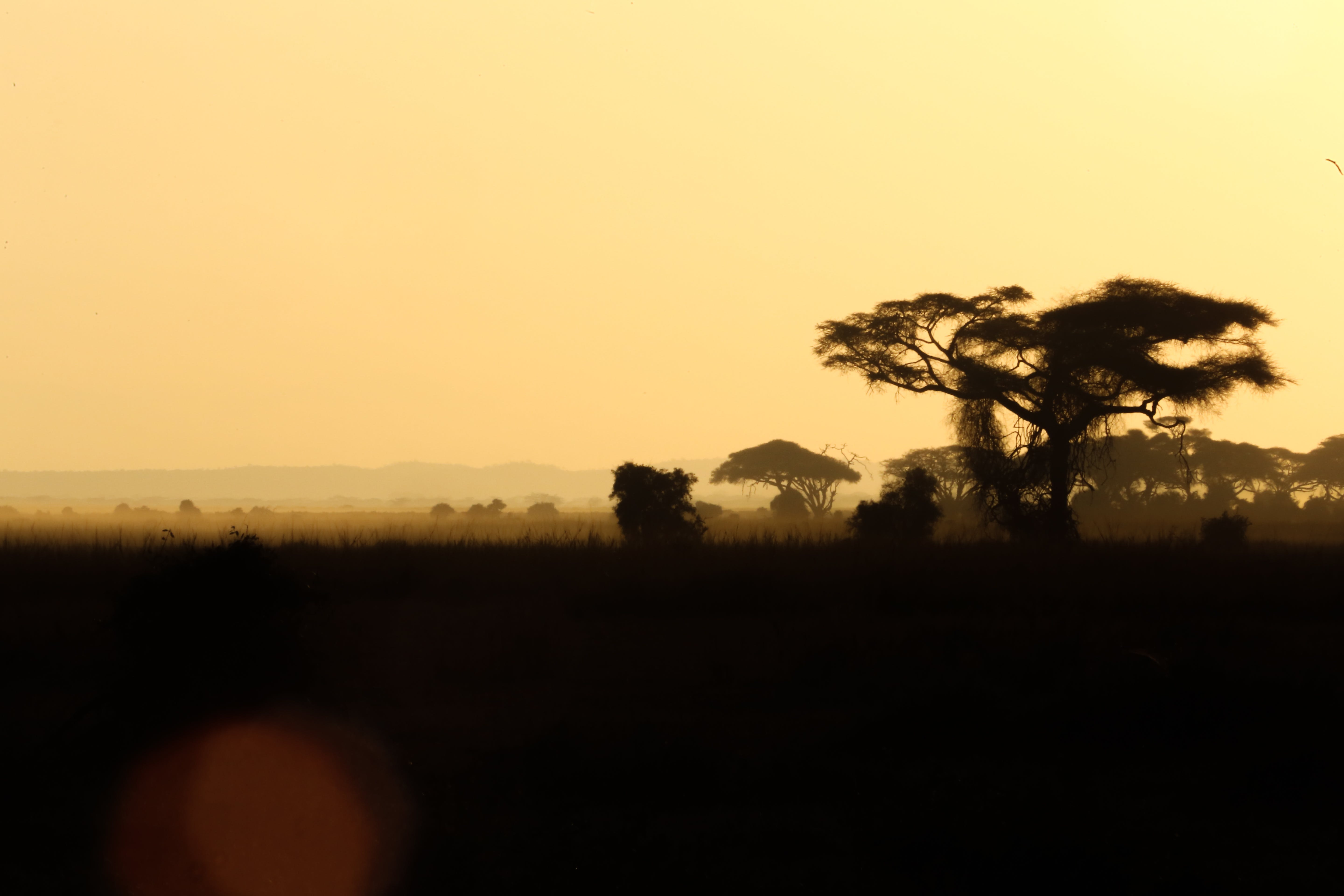 Free stock photo of landscape, sky, photography, africa