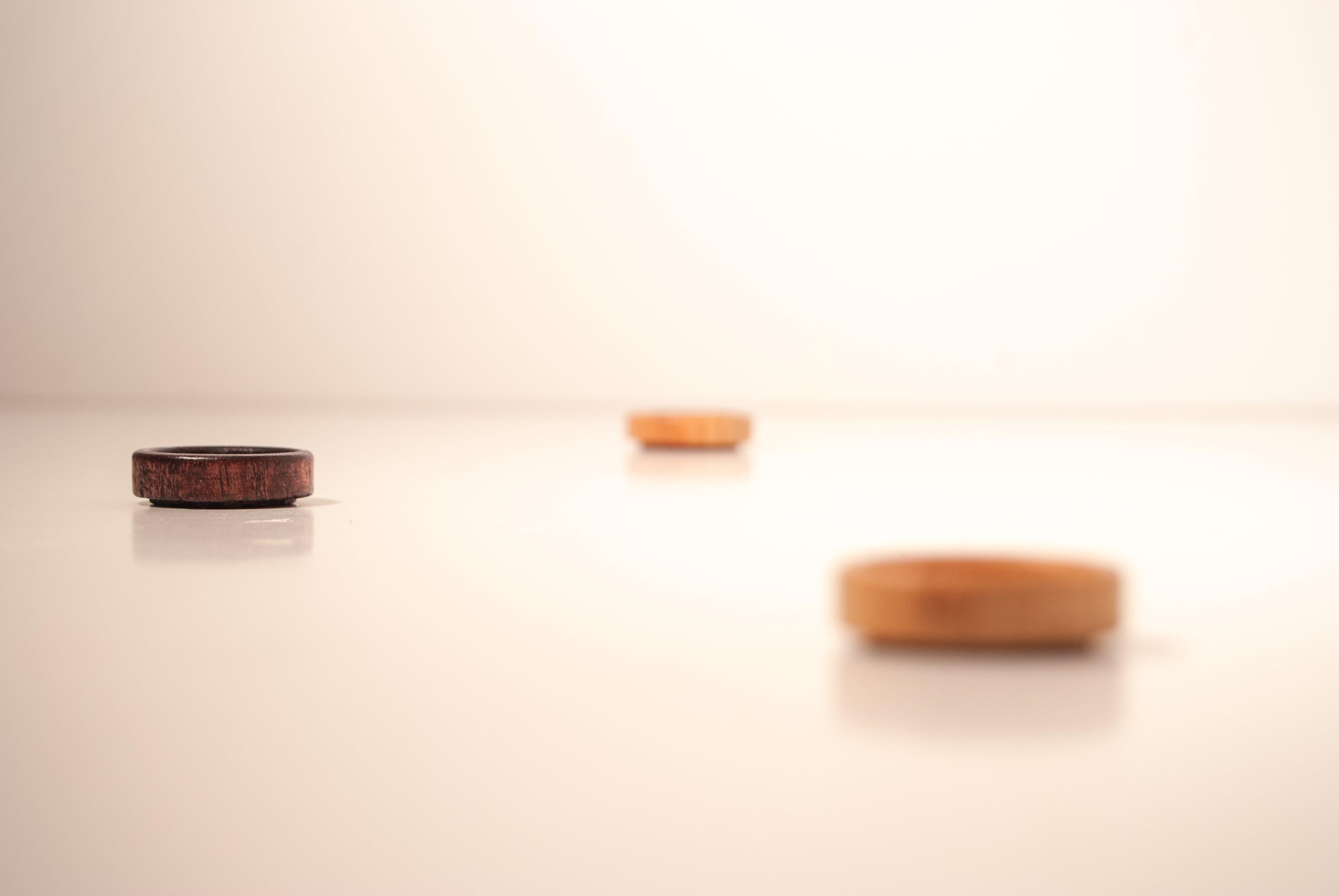 blur, close-up, cork lid