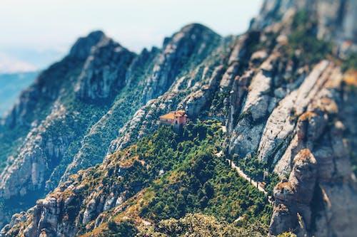 Imagine de stoc gratuită din aventură, drumeție, fotografie de la înălțime, înalt