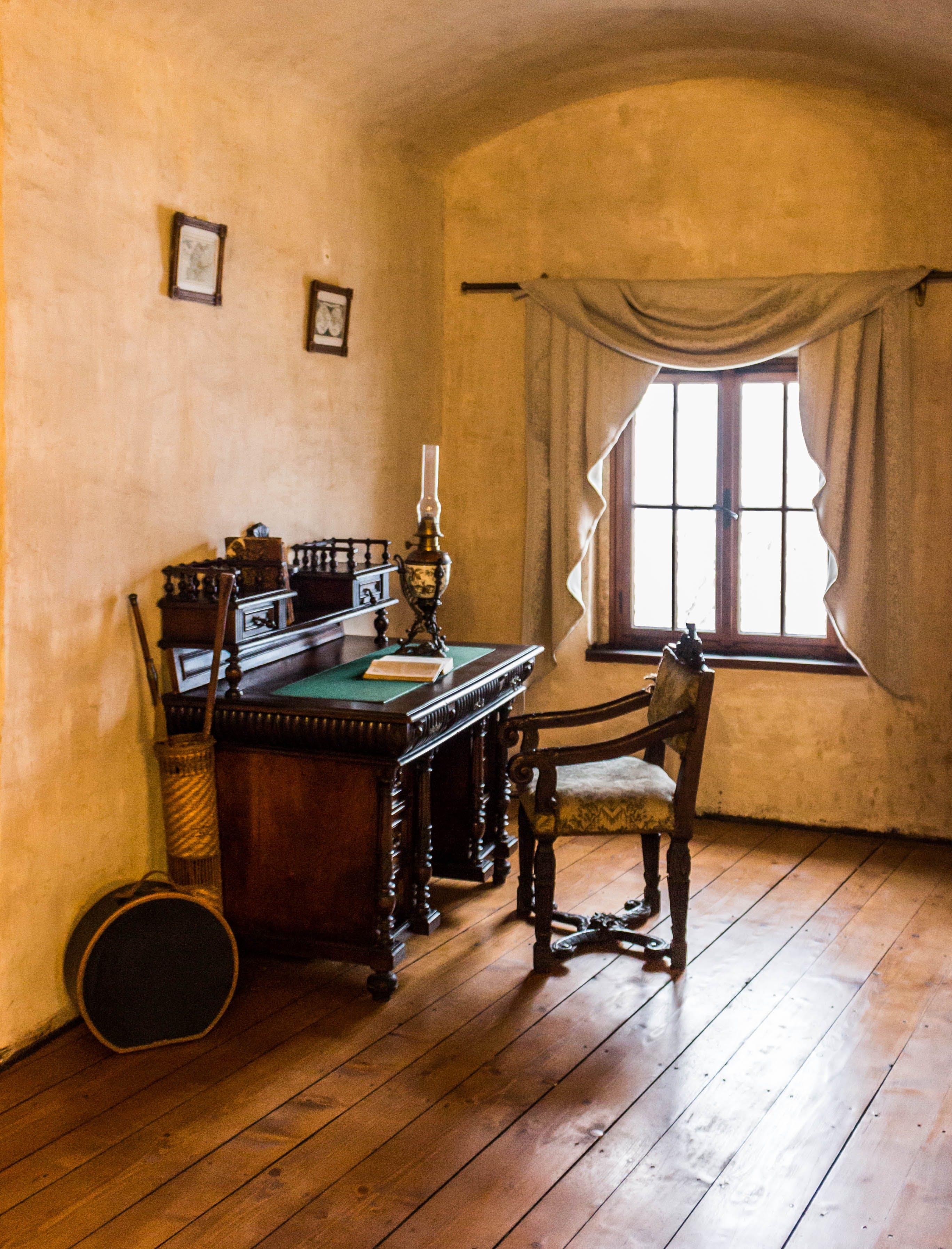 Free stock photo of european, history, indoors, interior
