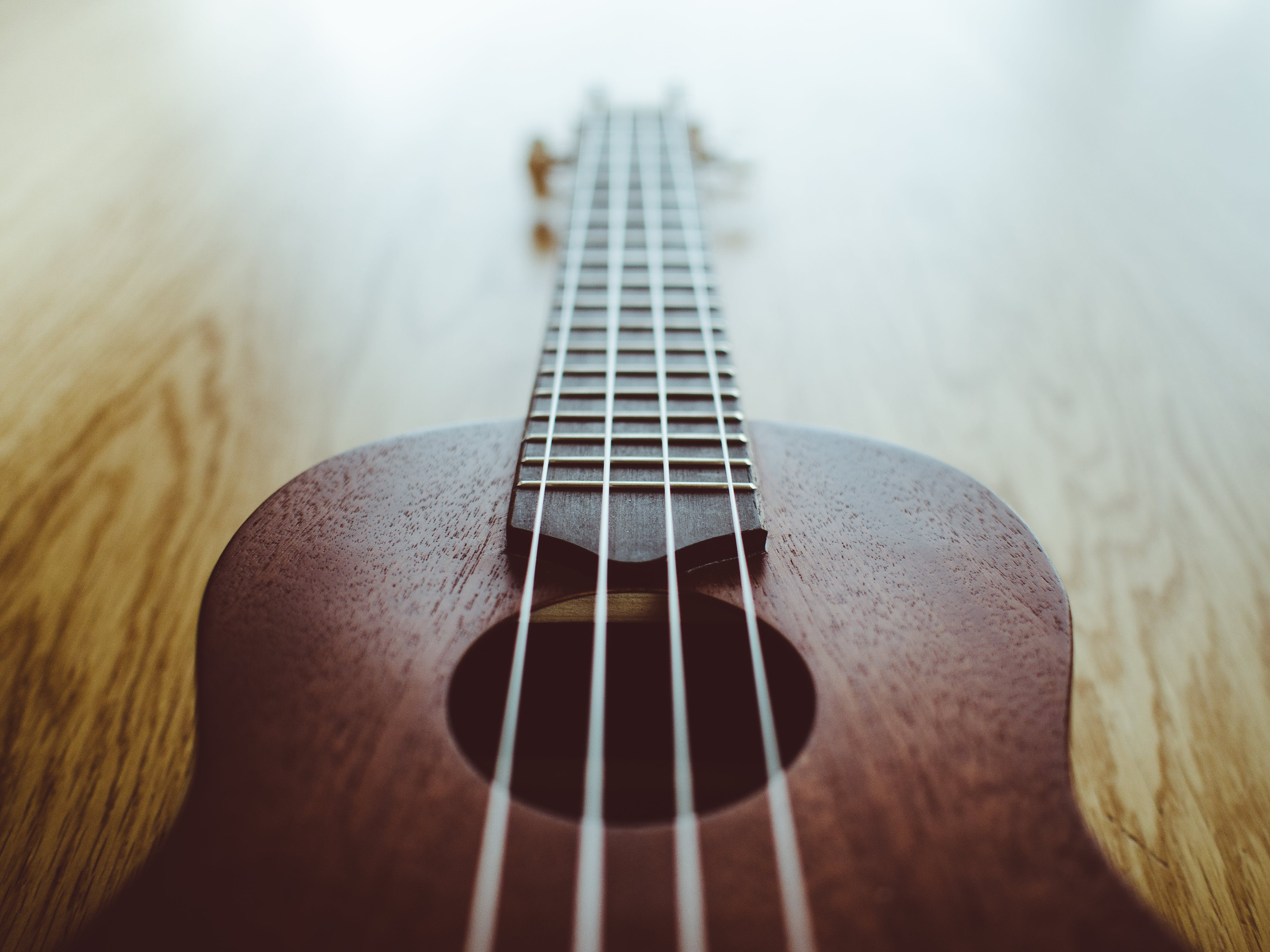 Free stock photo of wood, music, indoors, instrument