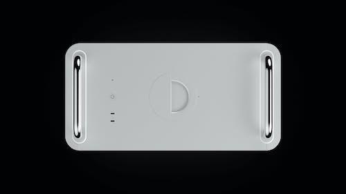 คลังภาพถ่ายฟรี ของ 2019 mac, 2019 โปร ดิสเพลย์, 6 ก
