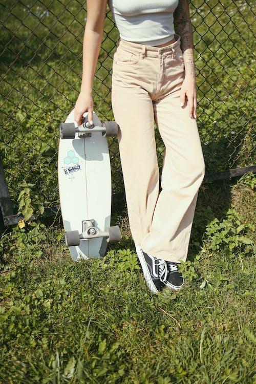 アダルト, おとこ, スケーターの無料の写真素材