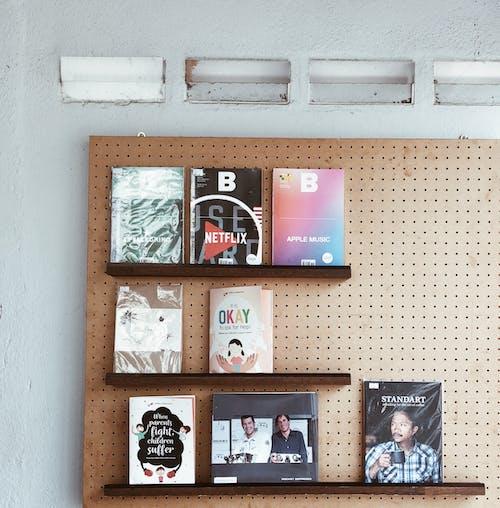 Fotos de stock gratuitas de adentro, concentrarse, de madera, decoración del hogar