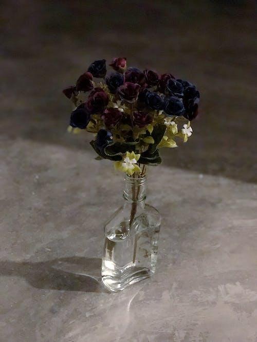 Kostnadsfri bild av blomma, blommor, blomning, blomsterarrangemang
