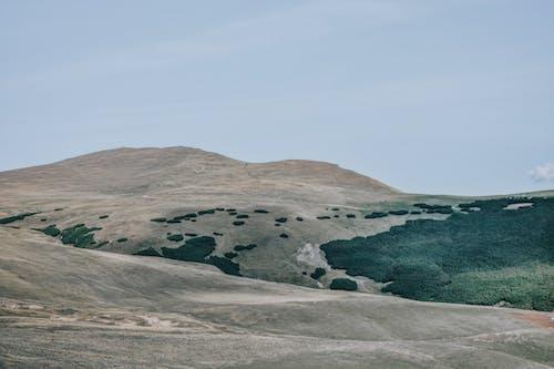 ホット, 冬, 地質学の無料の写真素材