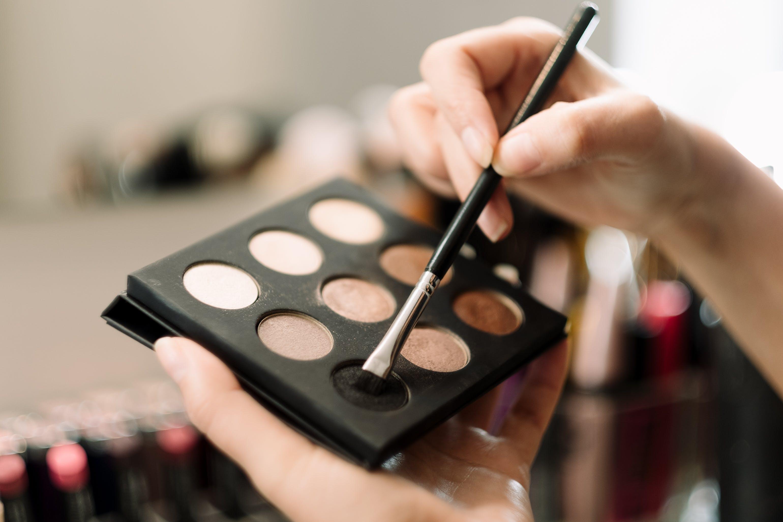Free stock photo of #make #makeup #beauty #klayfe
