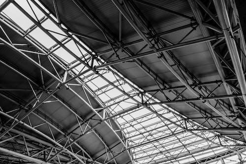 Kostenloses Stock Foto zu architektur, ausdruck, bau
