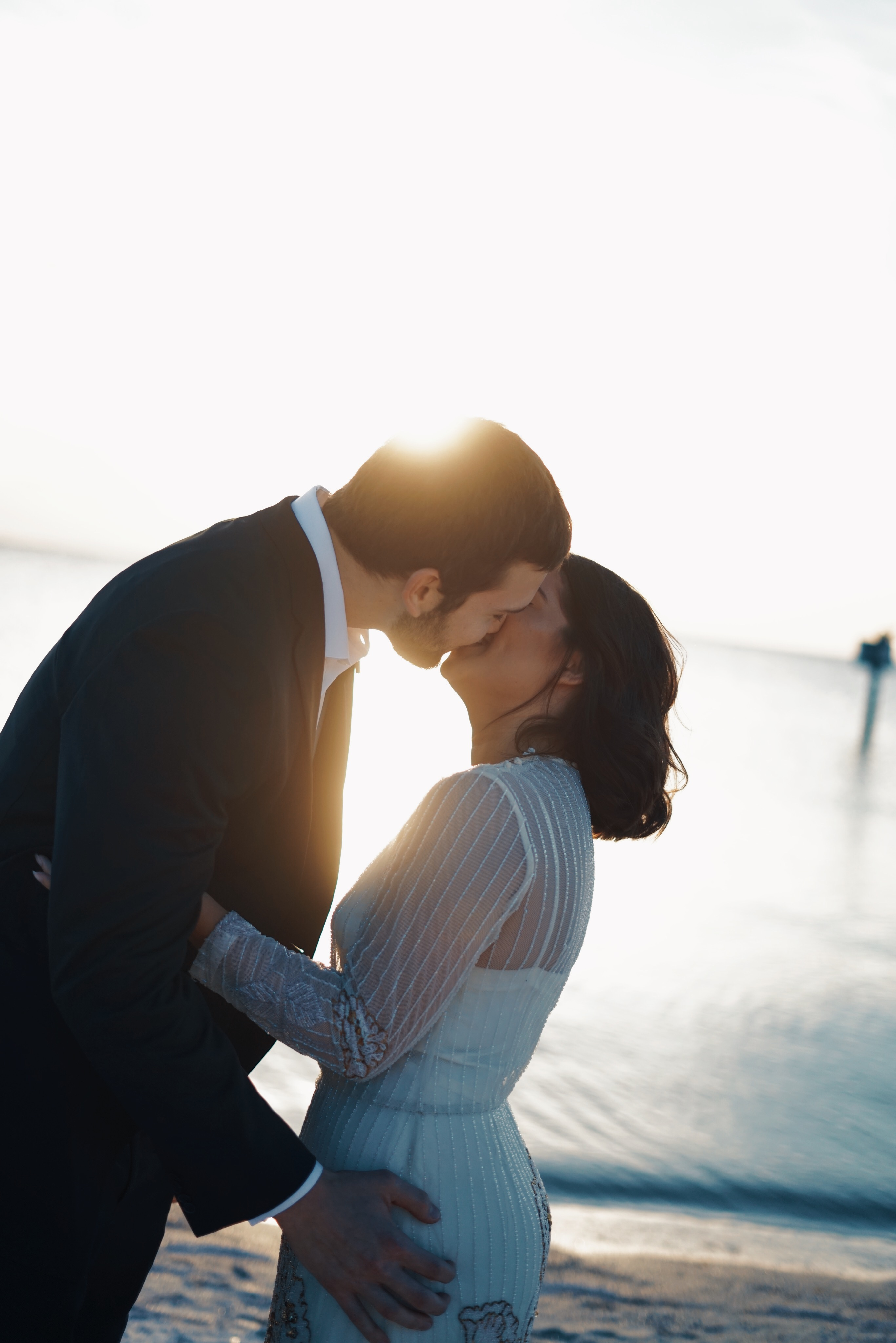 Gratis huwelijks dating