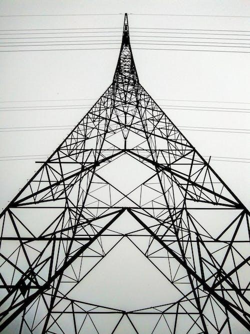 Безкоштовне стокове фото на тему «вежа, вираз, високий»