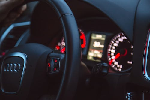 100 Beautiful Speedometer Photos Pexels Free Stock Photos