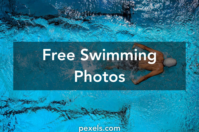 500 amazing swimming photos pexels free stock photos