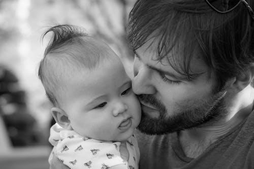 兒童, 家人, 寶寶, 小孩 的 免費圖庫相片