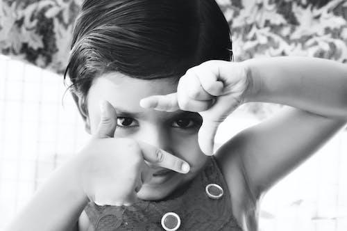 Безкоштовне стокове фото на тему «азіатська дівчина, Дівчина, дитина, дитинство»