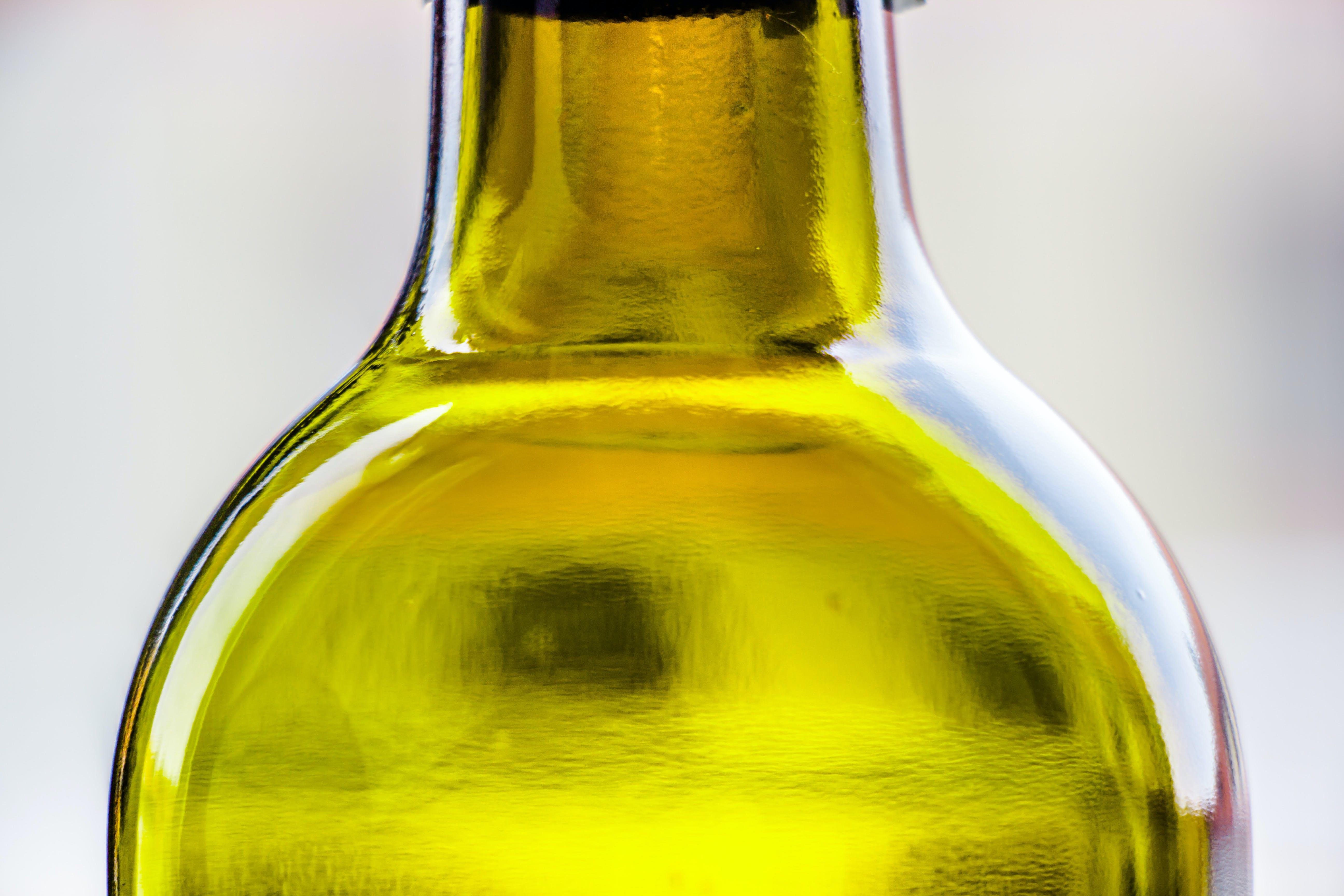 Free stock photo of bottle