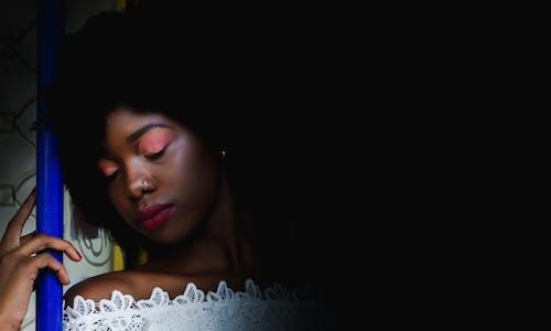 Kostnadsfri bild av afrika, afrikansk, fotograf, gata