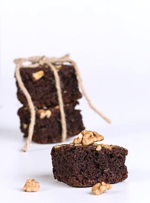 Бесплатное стоковое фото с еда, продукт, торт