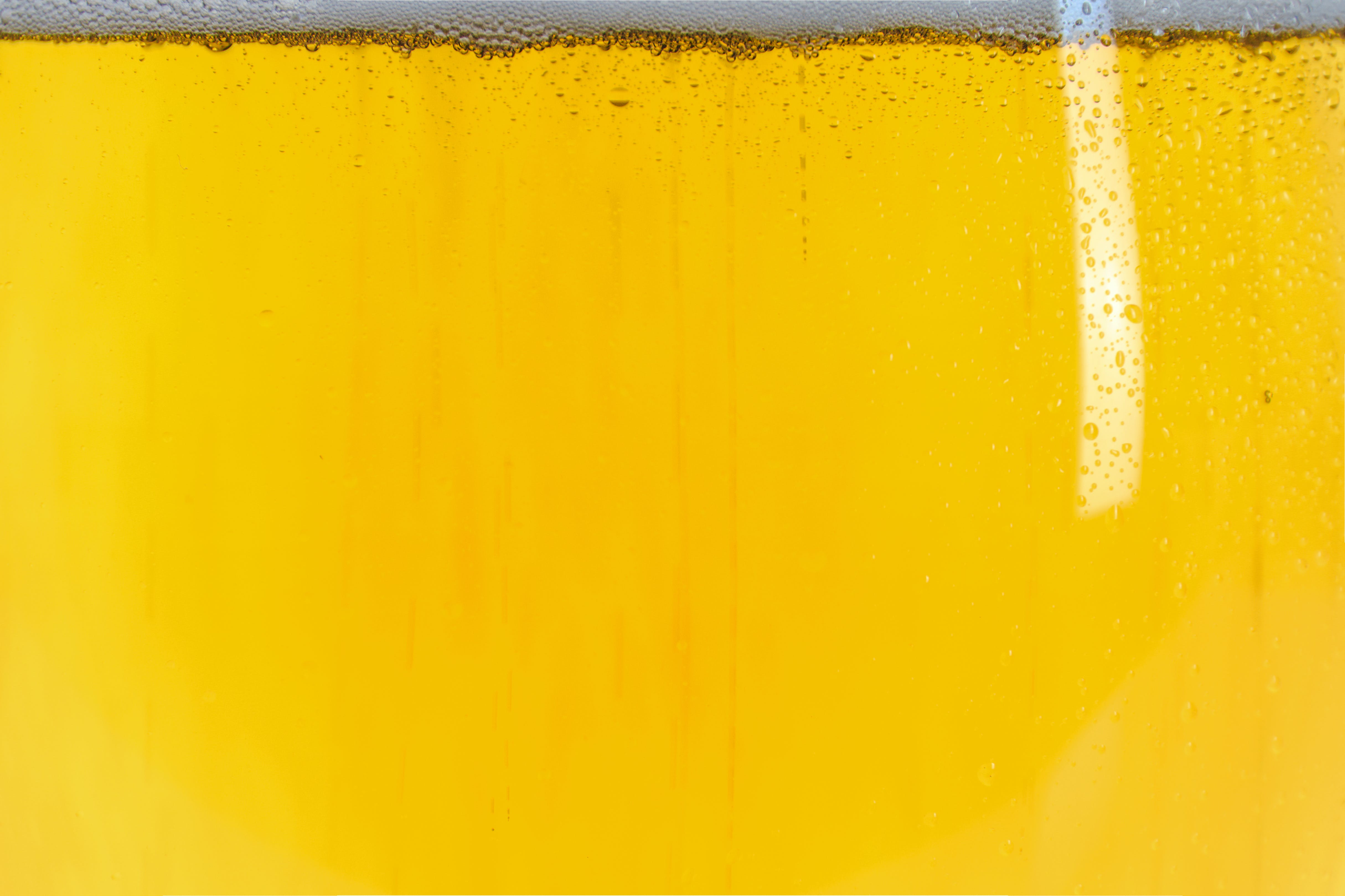 Free stock photo of cold, alcohol, bar, pattern
