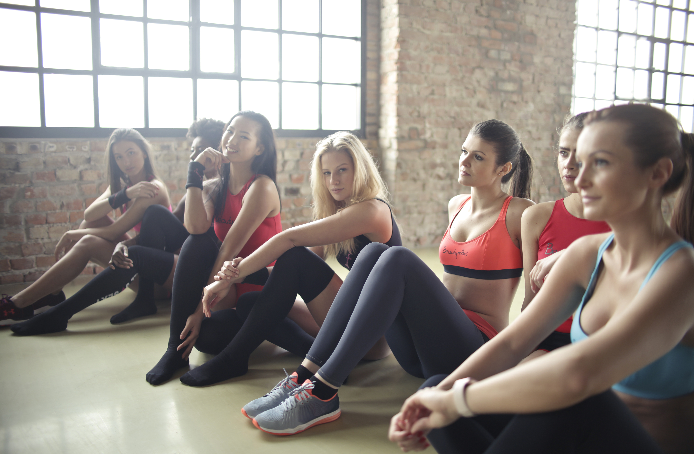 Beter en gezonder leven dmv mindfulness