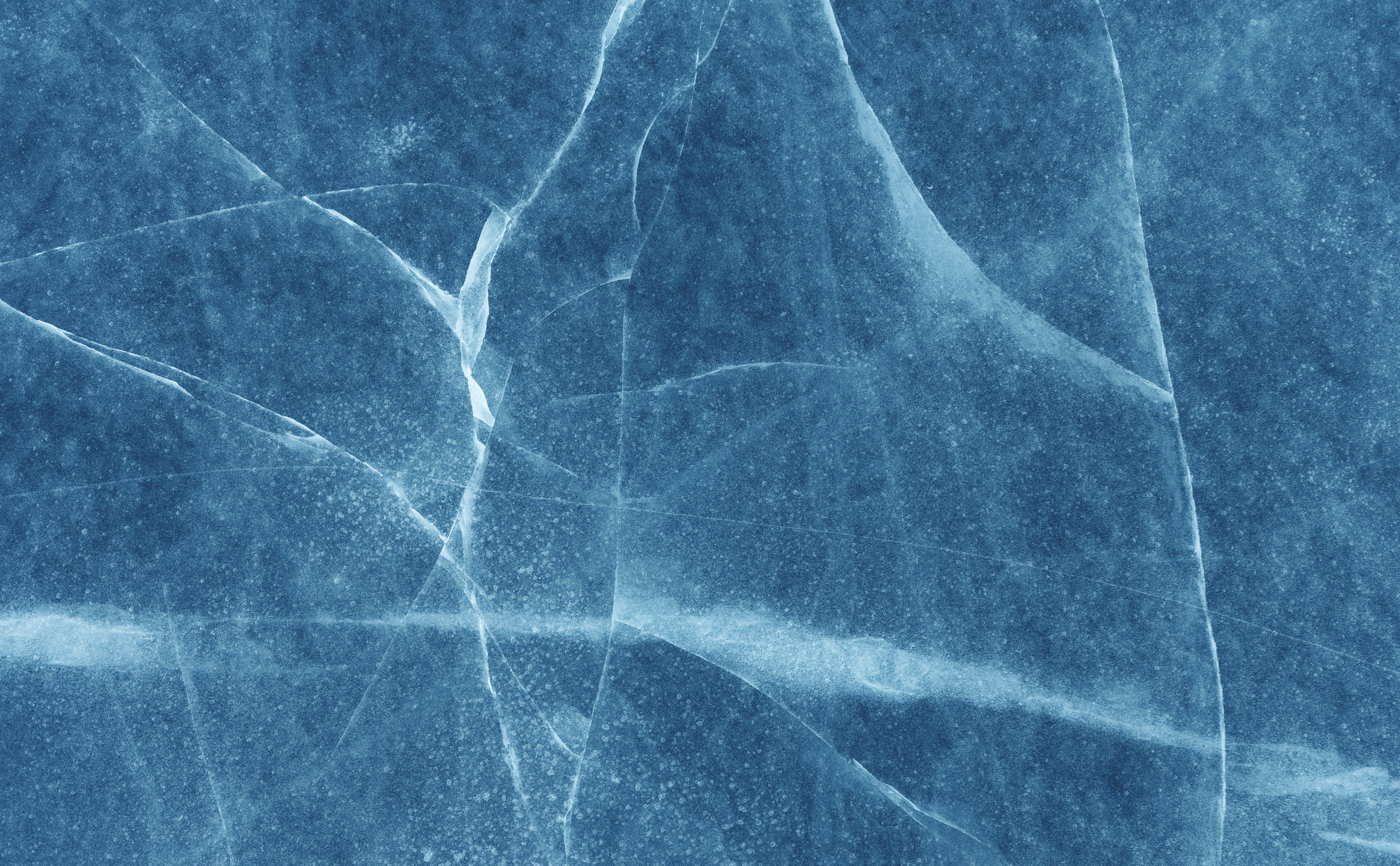 Free stock photo of blue, colors, marble, surface