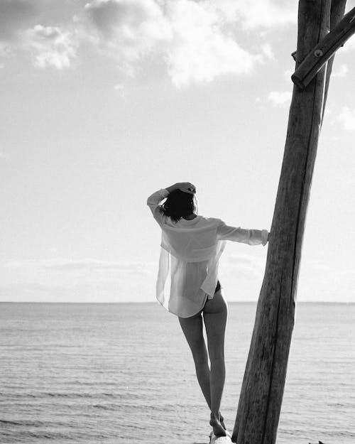 Безкоштовне стокове фото на тему «берег моря, відпочинок, вода»