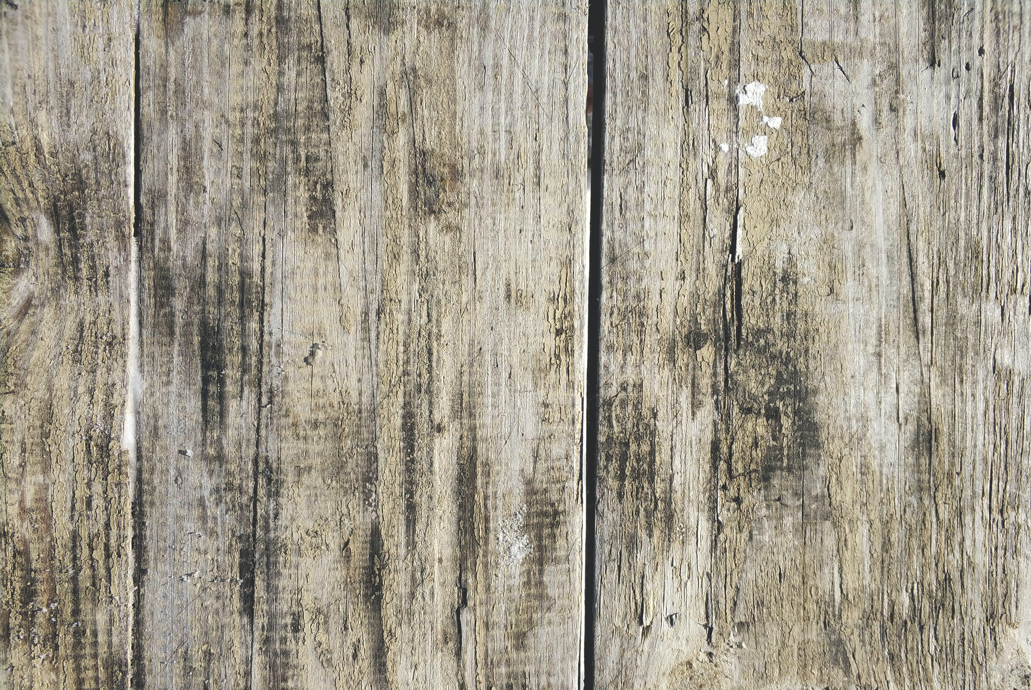 dřevěný povrch, dřevo, drsný