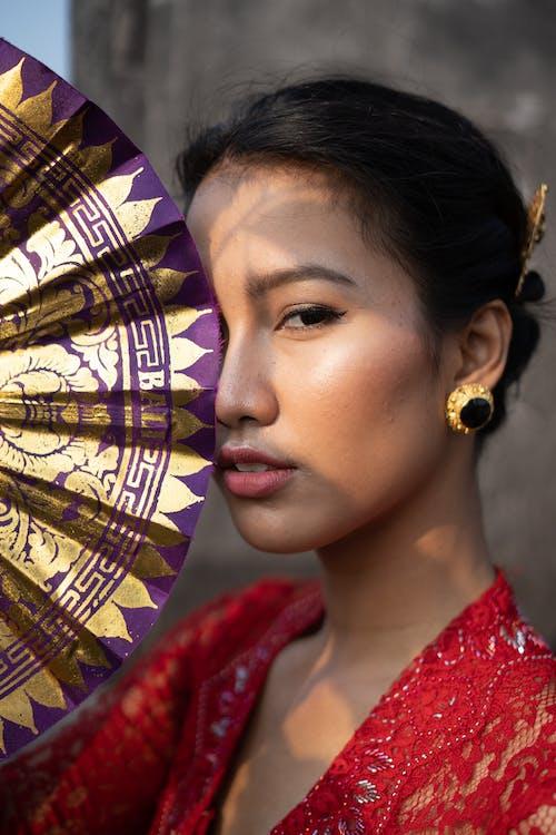 Fotos de stock gratuitas de asiática, bonita, bonito