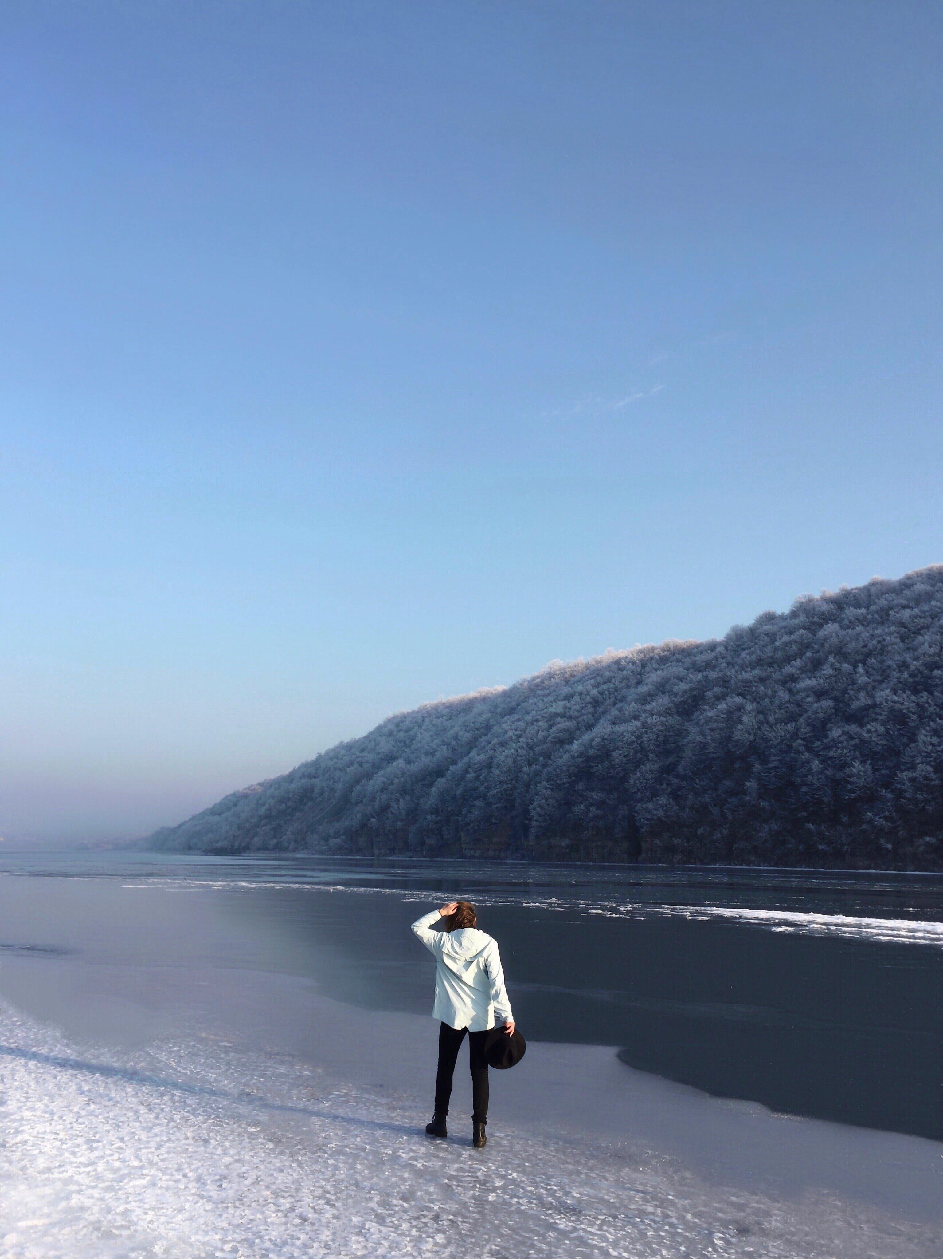 Free stock photo of daylight, daytime, lake, mobilechallenge
