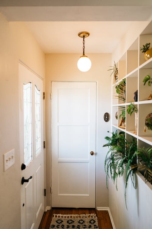 Darmowe zdjęcie z galerii z apartament, architektura, dom