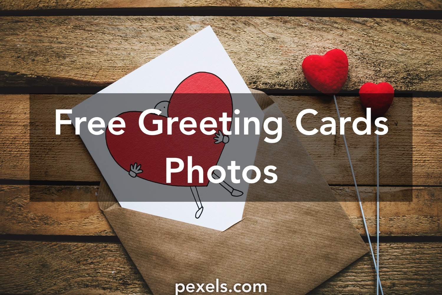 250 Interesting Greeting Cards Photos Pexels Free Stock Photos
